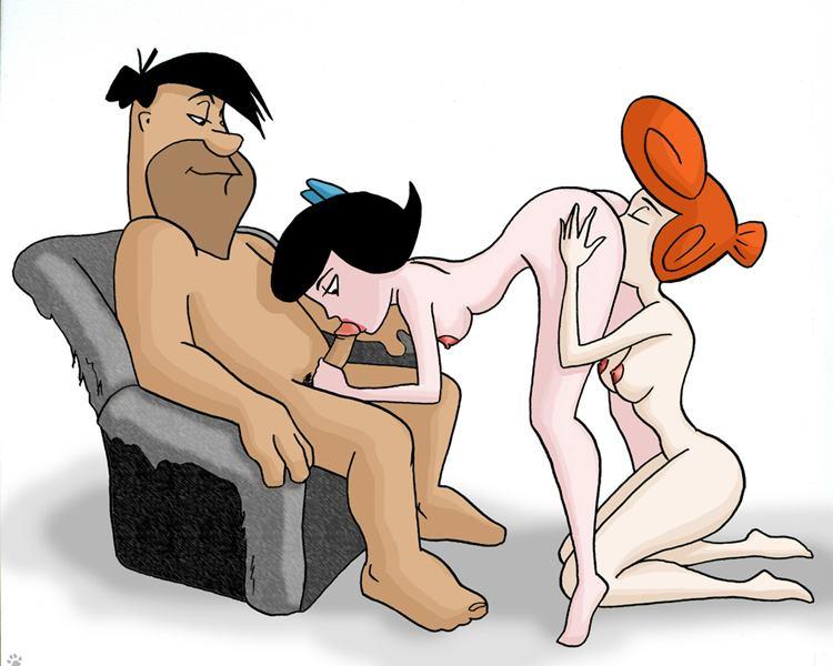 новый сексмультфильм все смотрать
