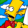 Homer Simpson fucking policeman